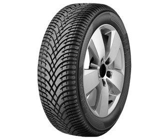 245/45R17 BFGOODRICH G-Force Winter 2 99V