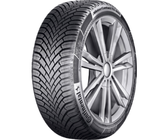 185/65R14 CONTINENTAL ContiWinterContact TS 860 86T