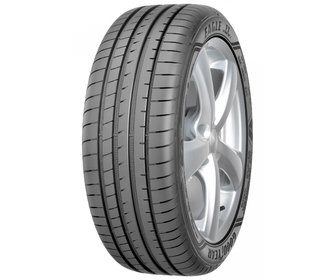 275/30R20 GOODYEAR Eagle F1 Asymmetric 3 97Y