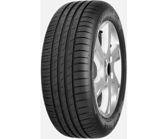 215/60R17 GOODYEAR EfficientGrip Performance 96H