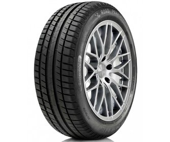 215/60R16 KORMORAN Road Performance 99V
