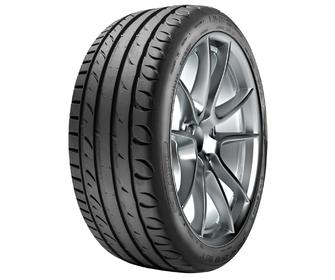 215/45R18 KORMORAN Ultra High Performance 93W