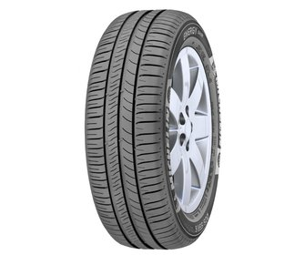 195/50R15 MICHELIN Energy Saver + 82T