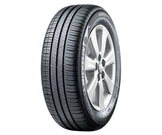 215/60R16 MICHELIN Energy XM2 + 95H