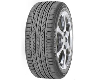 265/45R21 MICHELIN Latitude Tour HP 104W