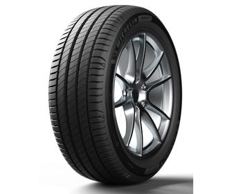 215/50R18 MICHELIN Primacy 4 92W