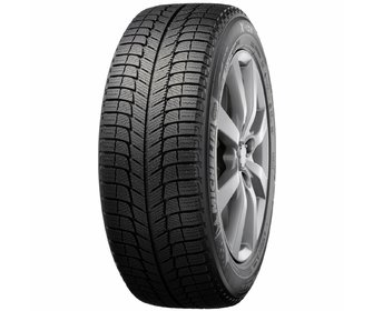 245/45R17 MICHELIN X-Ice XI3 99H
