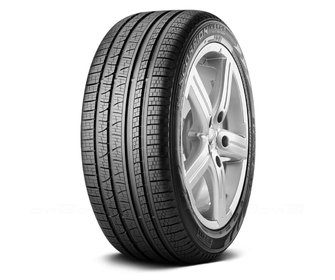 235/65R17 PIRELLI Scorpion Verde All-Season 108V
