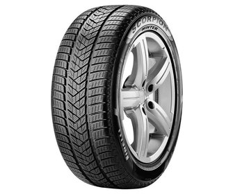 265/45R21 PIRELLI Scorpion Winter 104H