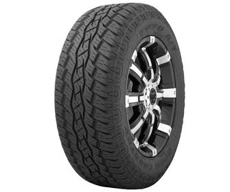 245/70R17 TOYO Open Country A/T Plus 114H