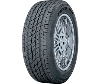 265/75R16 TOYO Open Country H/T 116T