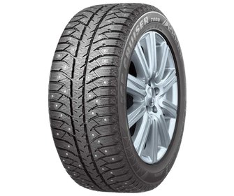 215/60R16 BRIDGESTONE Ice Cruiser 7000S 95T