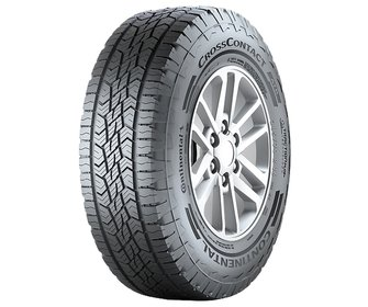 265/75R16 CONTINENTAL CrossContact ATR 119/116S