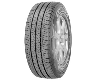 215/65R15C GOODYEAR EfficientGrip Cargo 104/102T