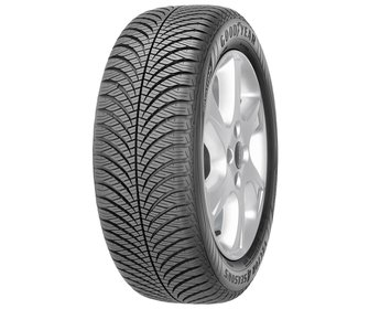 215/60R17 GOODYEAR Vector 4Seasons Gen-2 96H