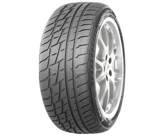 215/60R16 MATADOR MP 92 Sibir Snow 99H