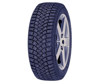 175/65R14 MICHELIN X-Ice North 2 86T