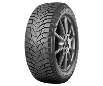 285/60R18 MARSHAL WinterCraft SUV Ice WS31 116T